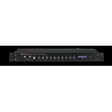 Блок автоматического тревожного оповещения, 10 сообщ. ARM-911A