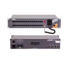 Блок системы обратной связи CS-8232