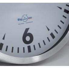 Вторичные стрелочные часы Premium.L.A036