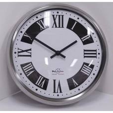 Вторичные стрелочные часы Prestige.D.A001