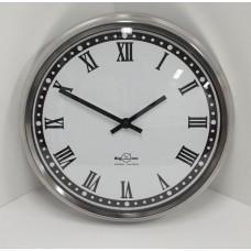 Вторичные стрелочные часы Prestige.D.A026