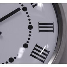 Вторичные стрелочные часы Prestige.D.A076