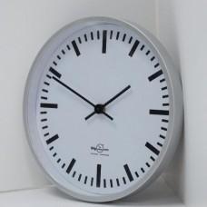 Вторичные стрелочные часы Simple.M.A059 silver