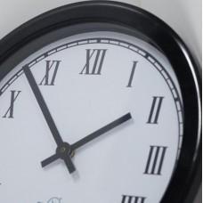 Вторичные стрелочные часы Simple.Q.A014