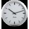Аналоговые часы Profil