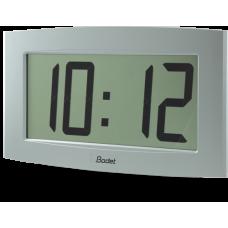 CRISTALYS 14 BODET, Жидкокристаллические цифровые часы 938611B