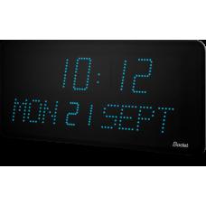 STYLE II 10 DATE, BODET Электронные цифровые часы 946914
