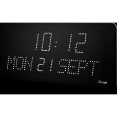 STYLE II 10 DATE, BODET Электронные цифровые часы 946915