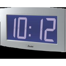 OPALYS 14 BODET, Жидкокристаллические цифровые часы c подсветкой 938624A