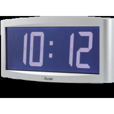 OPALYS 7 BODET, Жидкокристаллические цифровые часы c подсветкой 938124A