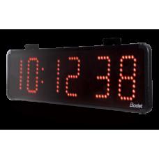HMS LED 10 BODET, Уличные электронные цифровые часы 939413