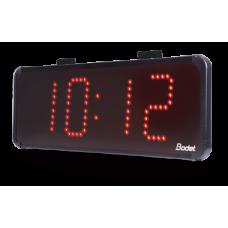 HMT LED 10 BODET, Уличные электронные цифровые часы 939313