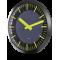 Часы для вокзалов PROFIL TGV