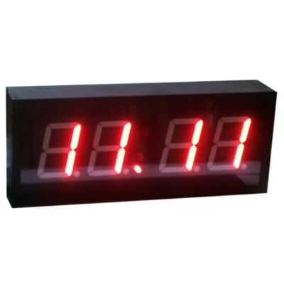Часовая станция ЧС-100b