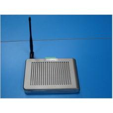 DCF-NTP конвертер