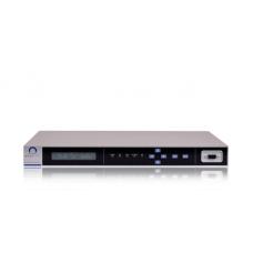 Сервер времени ATS 4100