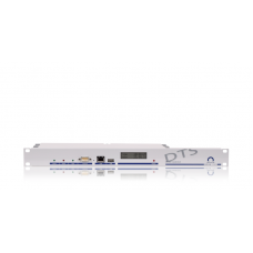 Сервер времени DTS 4801