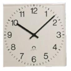 Часы вторичные MOBALine MOD.SAM.30.310