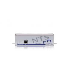 Сервер времени NTS IT