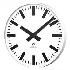 Часы вторичные MOBALine STA.SAM.25.300