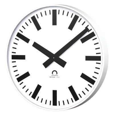 Часы вторичные MOBALine STA.SAM.60.300