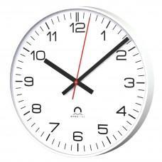 Часы вторичные MOBALine STA.SAM.25.310