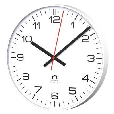 Часы вторичные MOBALine STA.SAM.30.310