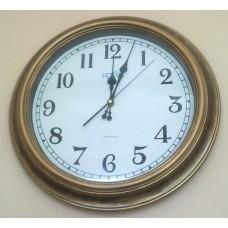 Вторичные стрелочные часы ВЧ 03/04 (ВЧС-04) 400 мм