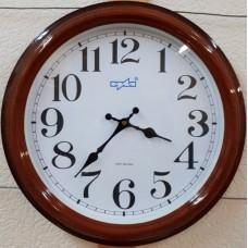 Вторичные стрелочные часы ВЧ 03/04 (ВЧС-04) 350 мм