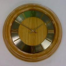Вторичные стрелочные часы ВЧС-Д-1