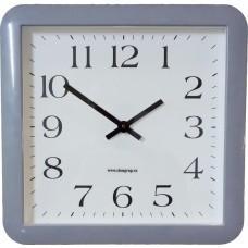 Часы вторичные стрелочные офисные УЧС-300К
