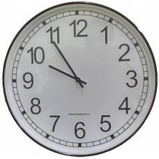 Часы вторичные стрелочные офисные УЧС-350
