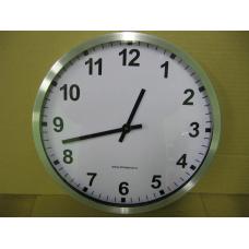 Часы вторичные стрелочные офисные УЧС-355