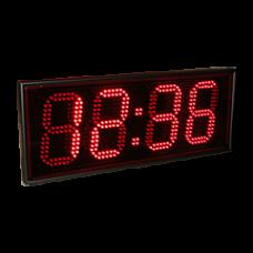 Электронные часы - мастер Импульс-421-MS