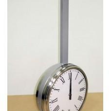 Монтажный комплект для вторичных стрелочных часов СВР-03-30 (верхнее крепление) СВР-13-0330.2