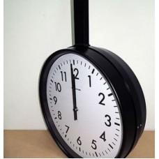 Монтажный комплект для вторичных стрелочных часов СВР-03-40 (верхнее крепление) СВР-13-0340.2
