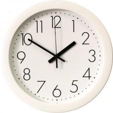 Часы вторичные стрелочные СВР-03-28