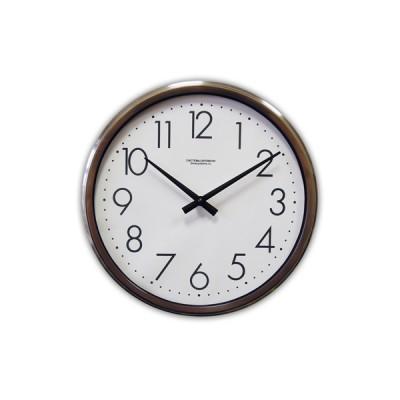 Часы вторичные стрелочные СВР-03-30