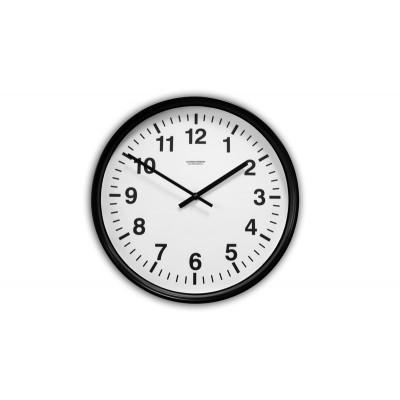 Часы вторичные стрелочные СВР-03-40