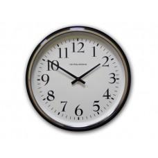 Часы вторичные стрелочные СВР-03-60