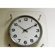 Защитный экран для вторичных стрелочных часов СВР-03-26 СВР-12-0326