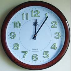 Вторичные часы ЧВМ -2257