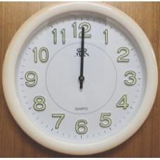 Вторичные часы ЧВМ -2257Бел
