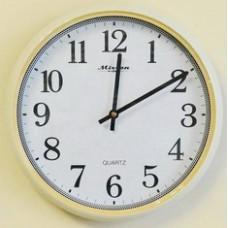 Вторичные часы ЧВМ -2274Бел