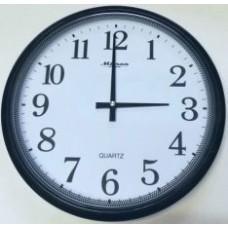 Вторичные часы ЧВМ -2274ТС