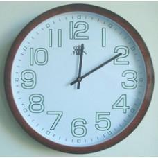 Вторичные часы ЧВМ -2879Д