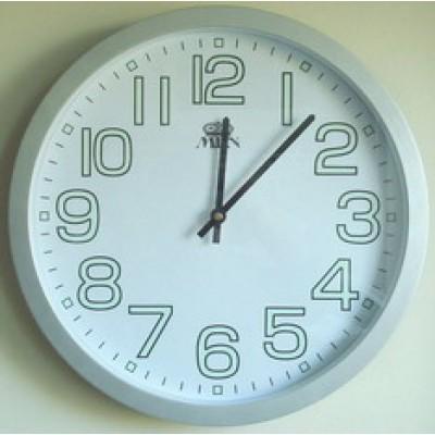 Вторичные часы ЧВМ -2879С