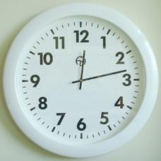 Вторичные часы ЧВМ -50КрБ