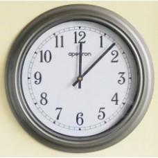 Вторичные часы ЧВМ -56А
