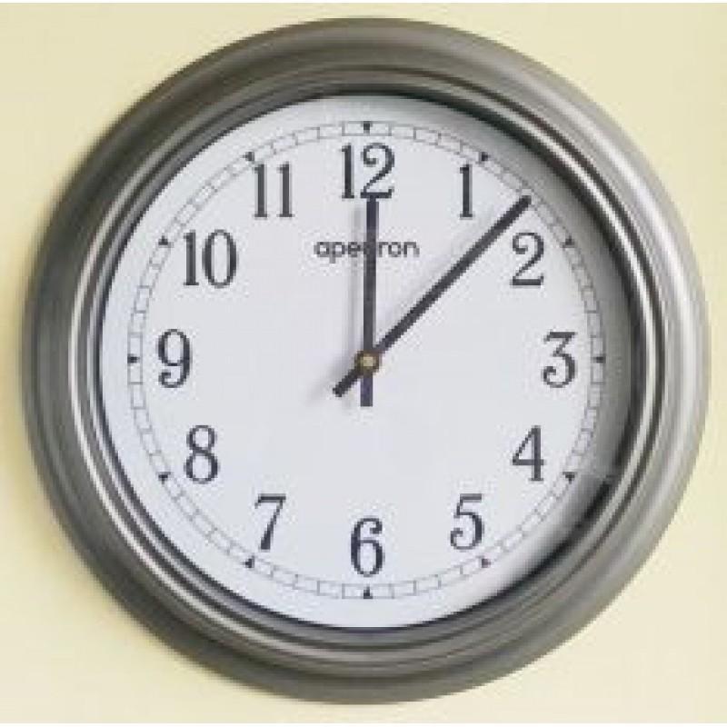 Стоимость часы первичные стоимость муж на красноярск час